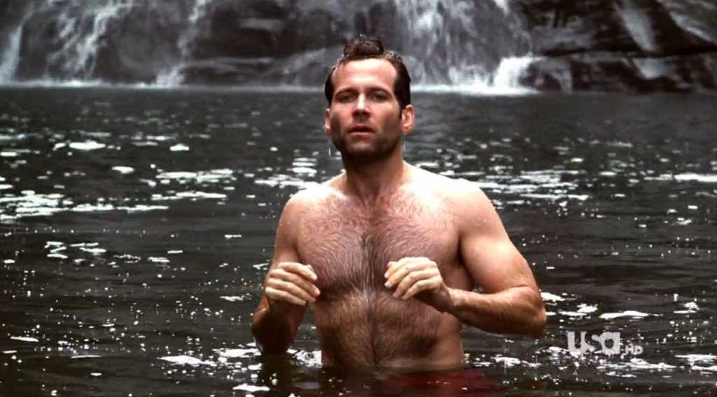 Theme, Eion bailey nude photos not absolutely