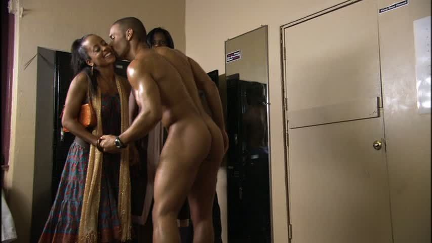 room-with-marcus-patrick-naked-ass-the-bathroom-style