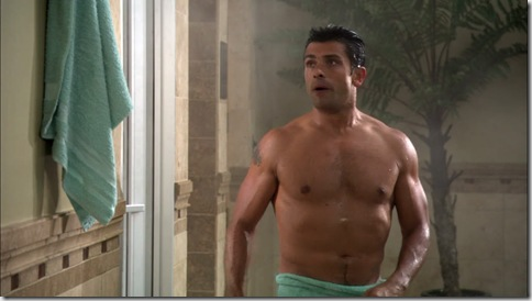 Congratulate, brilliant soap opera male actors nude remarkable