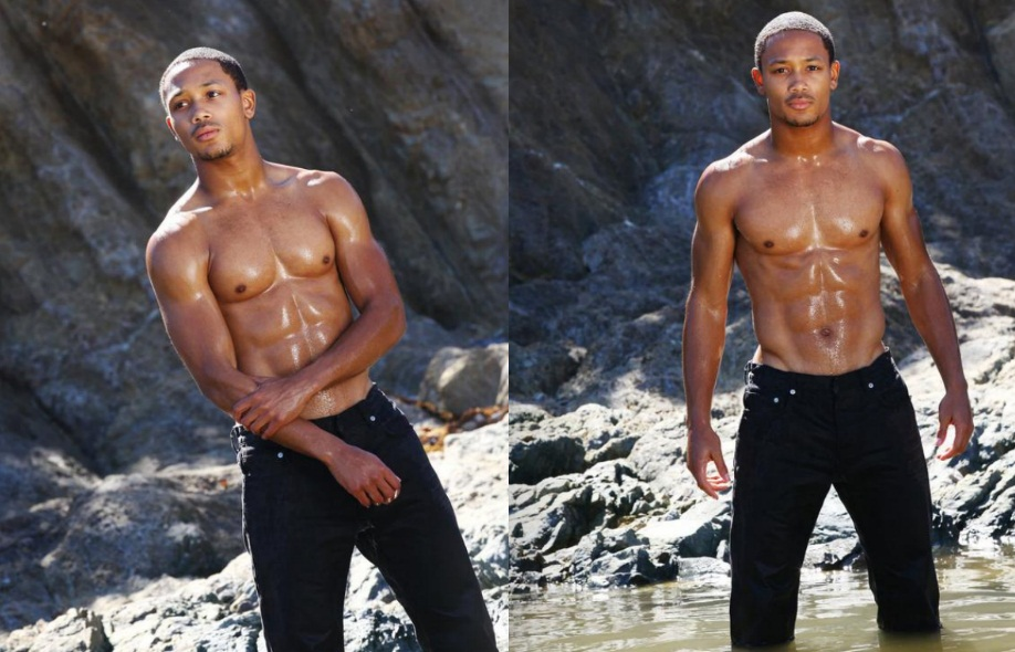 naked-woman-pics-of-romeo-miller-naked-asain-sex