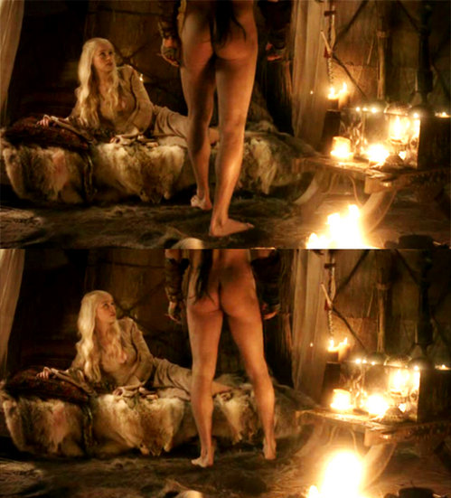 From Naked conan the barbarian images