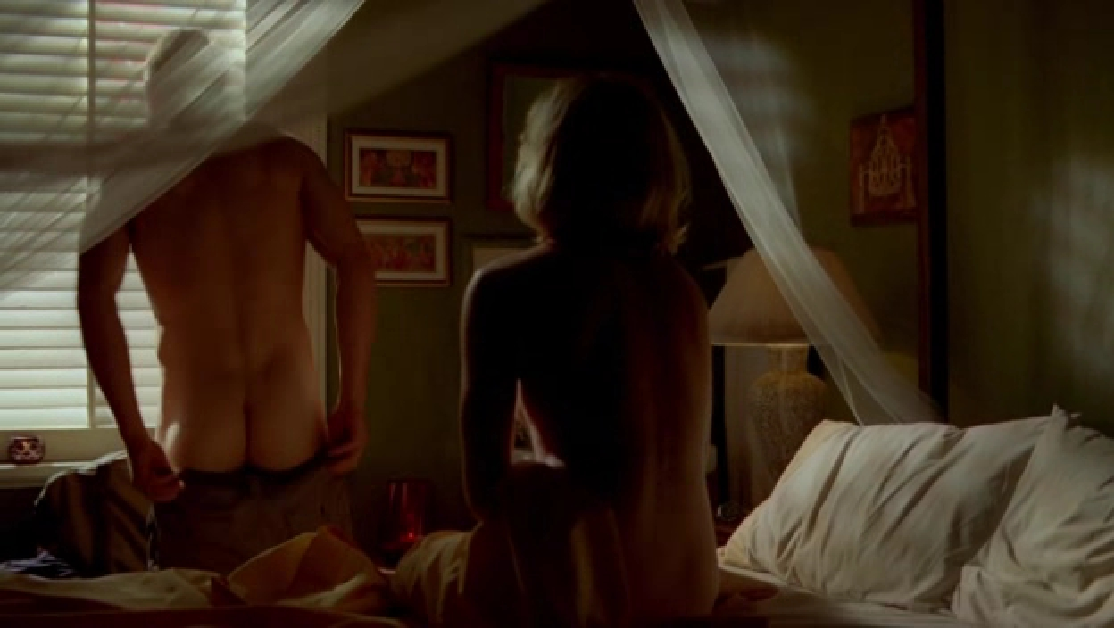phillip winchester nude Scott Caan nude in Varsity Blues
