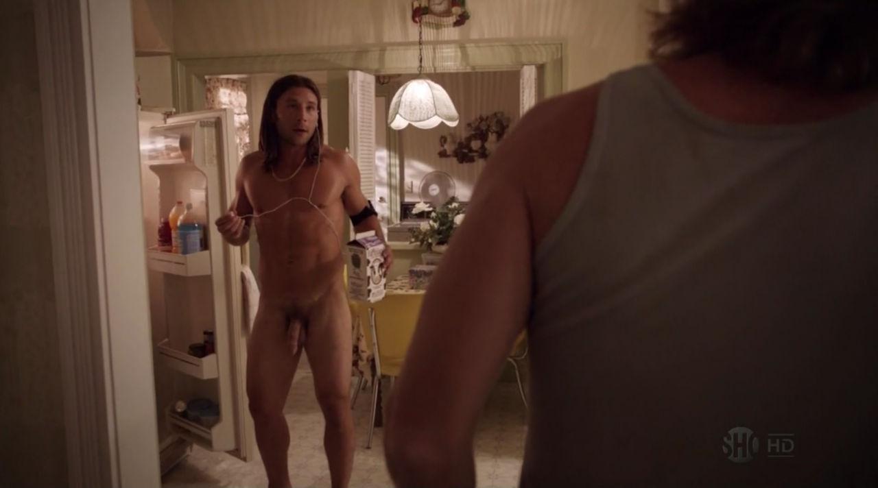 fully naked male celebs