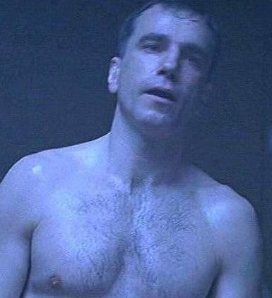 Daniel Day Lewis Naked 60