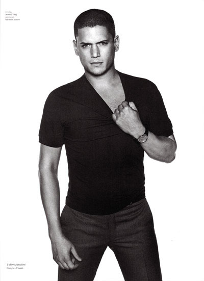 wentworth_miller_28_gay