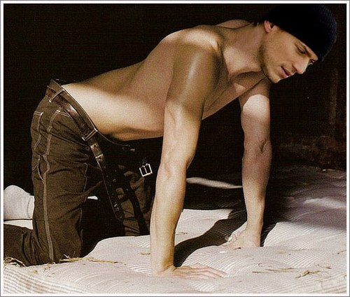 wentworth_miller_gay3
