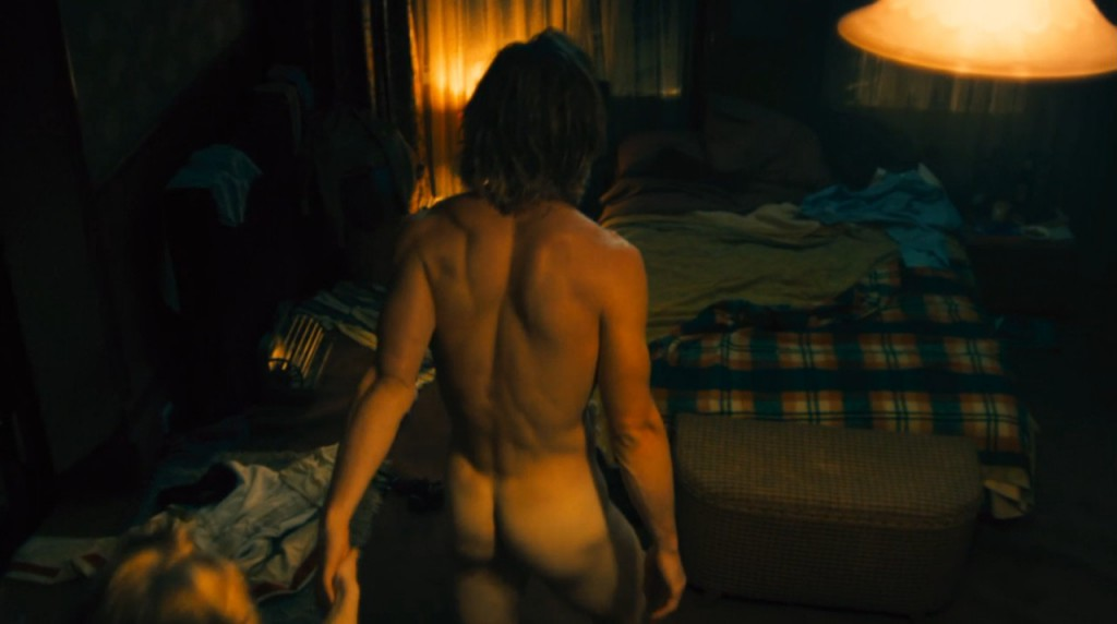 chris hemsworth nude rush