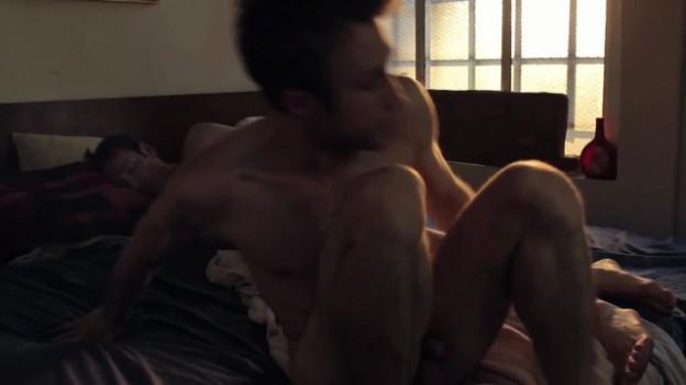 walker-hare-nude-yutube-maria-ozawa-porno-full-sexxx