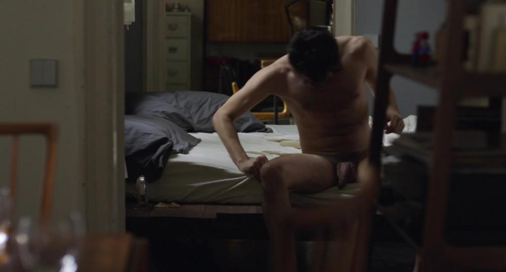 Ben affleck youve seen me naked gif