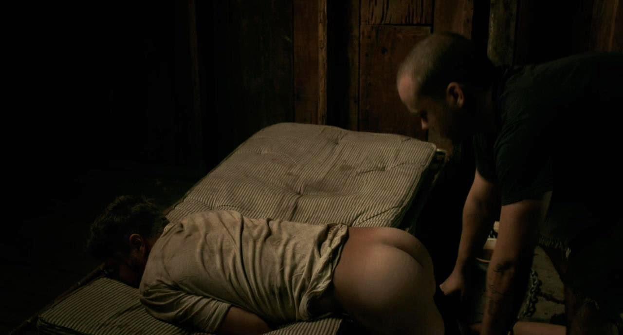 Film Celeb Porn gay celeb sex scenes archives - male celebs blog