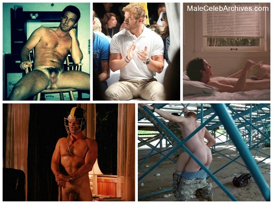 Nude male celebs blog picture