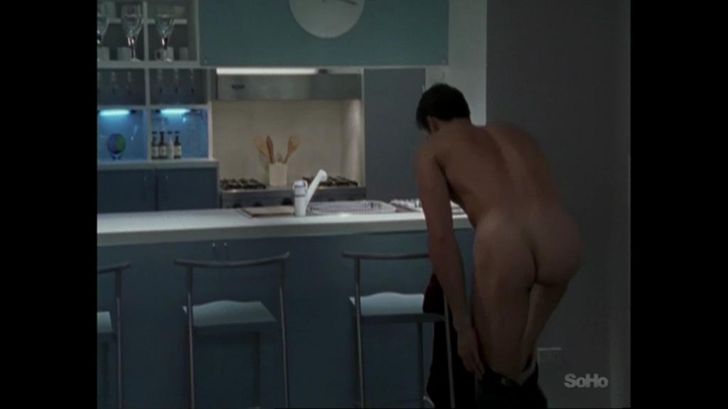 gay-josh-hartnett-nude