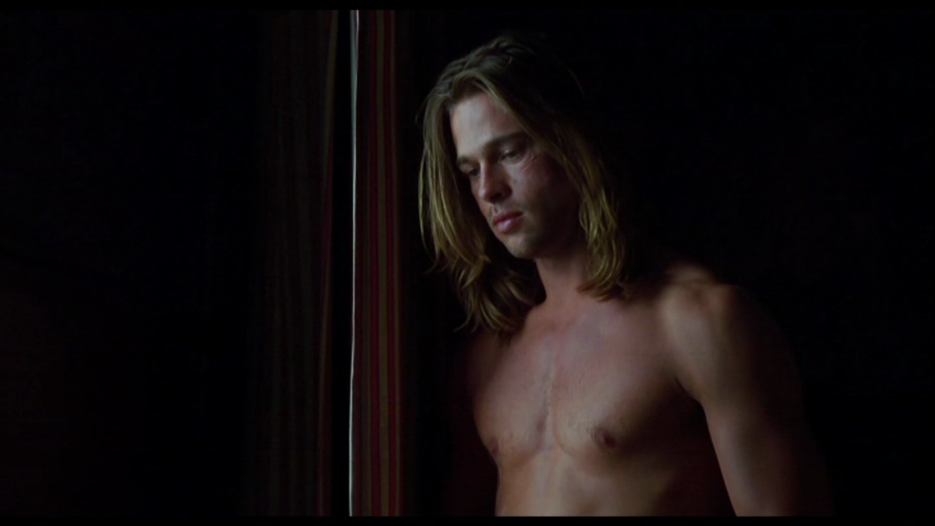 Brad-Pitt-legends-of-the-fall-55