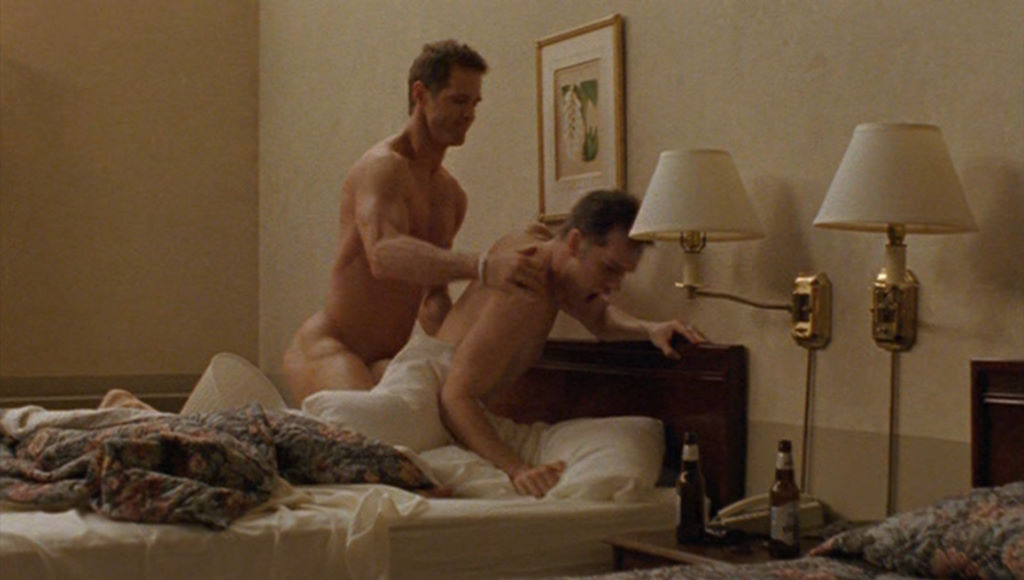 matt-nathanson-nude-jungli-girls-sex-picture-movies