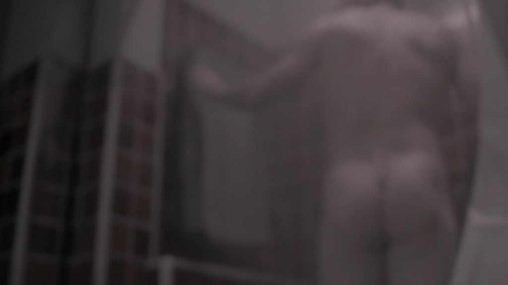 Wes Bentley Nude
