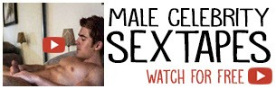 male-celeb-sex