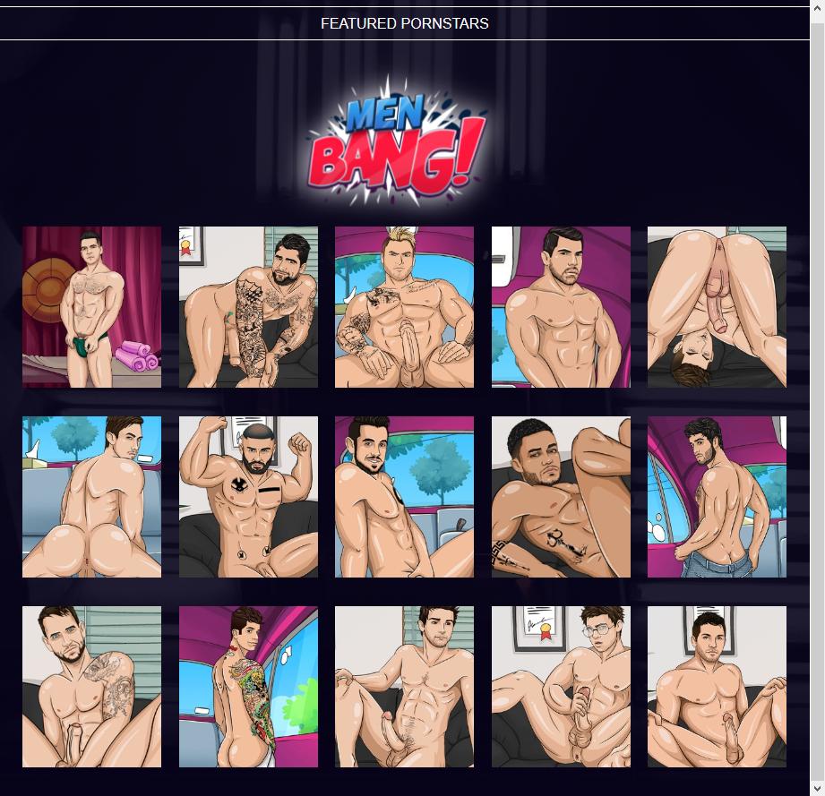 Gay adult games gay porn links